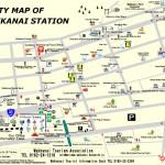 map_english