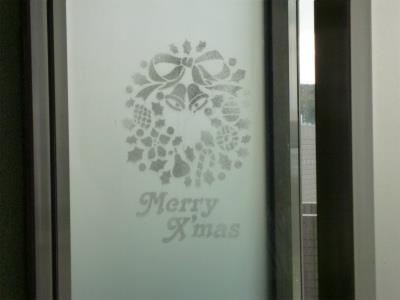20131204クリスマスの飾り-3