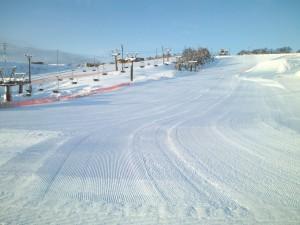 snowfantasy